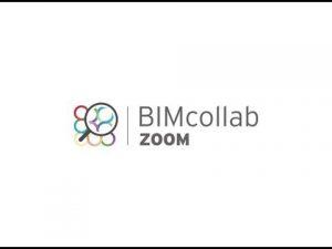 Bim Collab Zoom Software