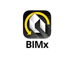 BIM X Software
