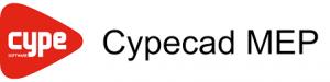 cypecad software