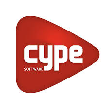 software cype