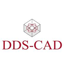 dds cad software