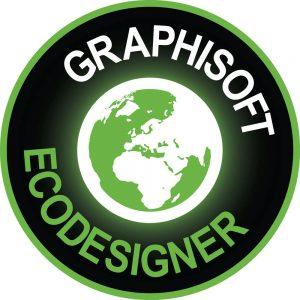 Ecodesigner Software