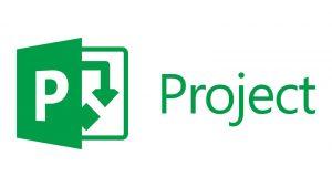 microsoft project software