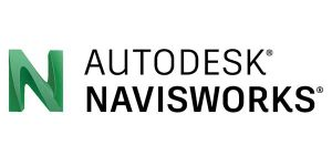 navisworks software BIM