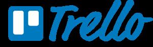 Trello Software