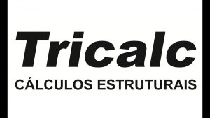 tricalc software