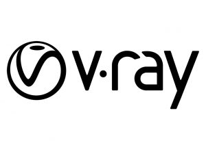 V Ray Software