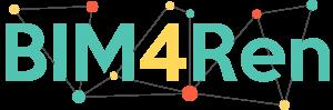 1_BIM4REN_Logo_Color_RGB_2