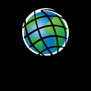 Logo del software ArcGis