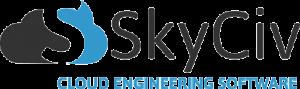Logo del software SkyCiv