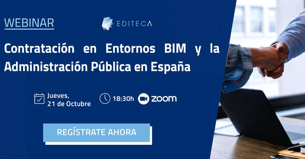 Webinar-licitaciones-BIM-Linkedin