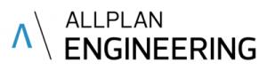 Software BIM AllPlan Engineering