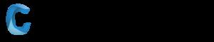 Logo del software bim Autodesk Civil 3D