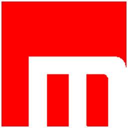 Logo del software Masterseries