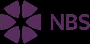 nbs-familias-bim