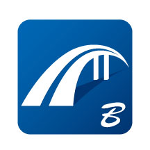 Logo Open Bridge Desginer