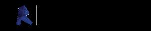 Logo del software bim Revit Structure